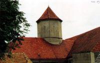 kozuchow2