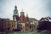 krakow7