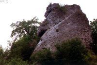 suliszowice